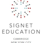 Signet Education