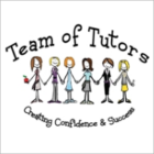 Team of Tutors