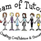 Team of Tutors