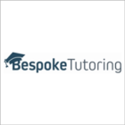 Bespoke Tutoring