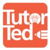 Tutor Ted