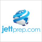 Jettprep™