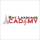 Bay Language Academy