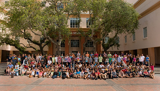 Ringling College Of Art And Design College Prep Guide